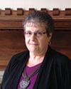 Debbie Rector