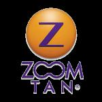zoom tan logo