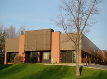 E Henrietta 1057 Rd, Rochester, New York 14623, ,Office,For Lease,1057,1117