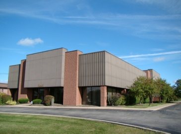 2100 Brighton-Henrietta Town Line Road, Rochester, New York 14623, ,Office,For Lease,Brighton-Henrietta Town Line,1119