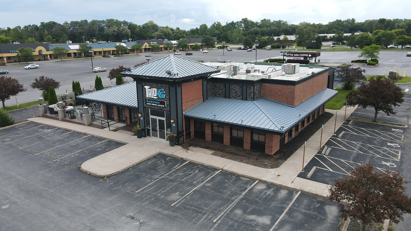3423 Winton Place, Rochester, New York 14623, ,Retail,For Lease,Winton,1122