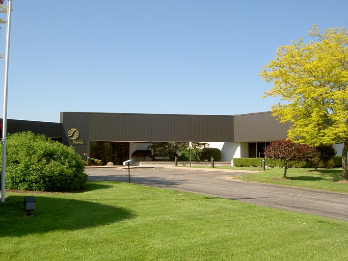 85 Metro Park, Rochester, New York 14623, ,Office,For Lease,Metro,1123
