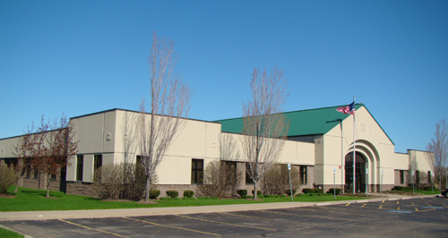 150 Bellwood Drive, Rochester, New York 14606, ,Office,For Lease,Bellwood,1124