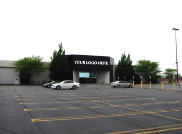 1 Medley Center, Rochester, New York 14622, ,Retail,For Lease,Medley,1125
