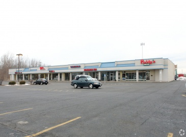 3208 Latta Road, Rochester, New York 14612, ,Retail,For Lease,Latta Road,1006