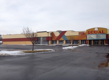 7979 Victor-Pittsford Rd, Victor, New York 14564, ,Retail,For Lease,Victor-Pittsford Rd,1011