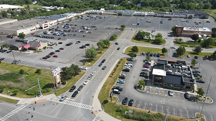 1175-1225 Jefferson Rd, Rochester, New York 14623, ,Retail,For Lease,Jefferson Rd,1016