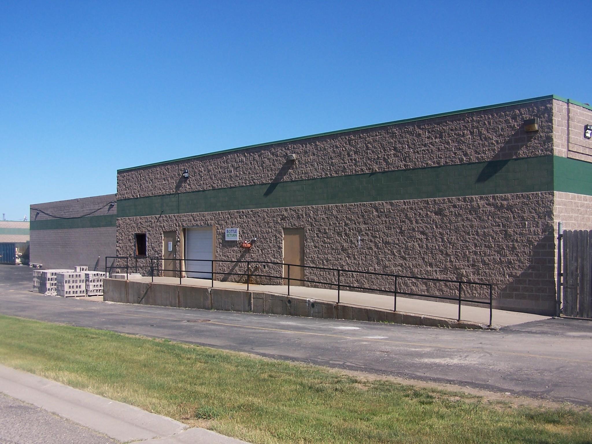 503 Canandaigua Rd S - Cedar Creek Commons
