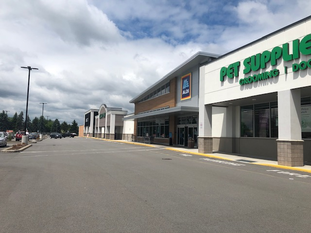 800-810 Paul Rd, Rochester, New York 14624, ,Retail,For Lease,Paul Rd,1026