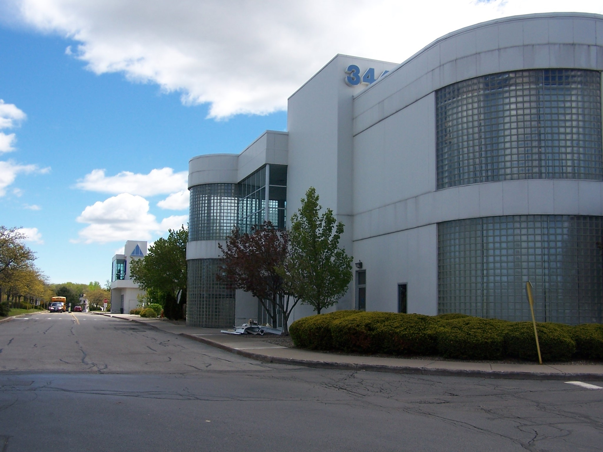 3445 Winton Place, Rochester, New York 14623, ,Office,For Lease,Winton Place,1037