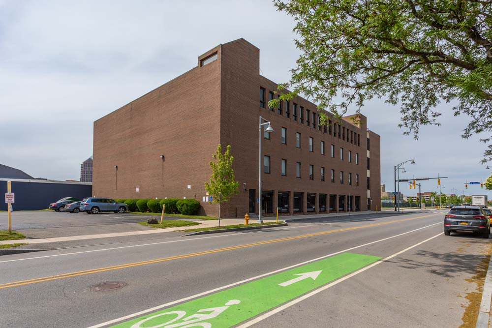 109 S Union St, Rochester, New York 14607, ,Office,For Lease,S Union St,1044