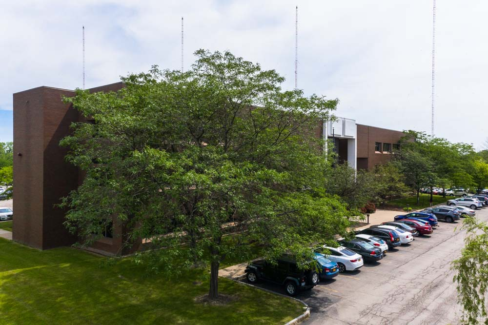 200 Canal View Blvd, Rochester, New York 14623, ,Office,For Lease,Canal View Blvd,1056
